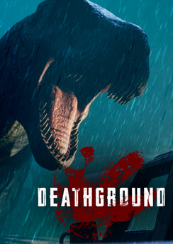 Deathground