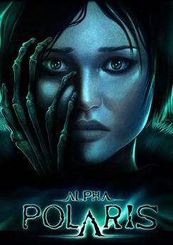 Alpha Polaris: A Horror Adventure Game