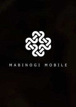 Mabinogi Mobile