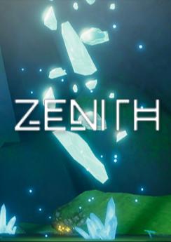 Zenith: The Last City