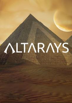 Altarays