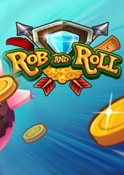 Rob and Roll