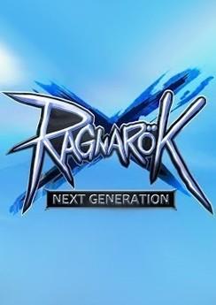 Ragnarok X New Generation