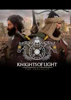 Knights of Light