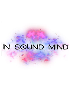 In Sound Mind