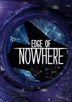 Edge of Nowhere