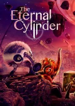 Eternal Cylinder