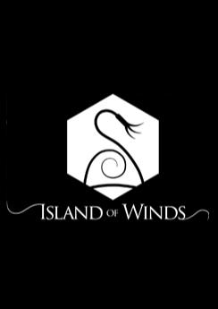 Island of Winds