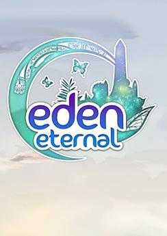 Eden Eternal