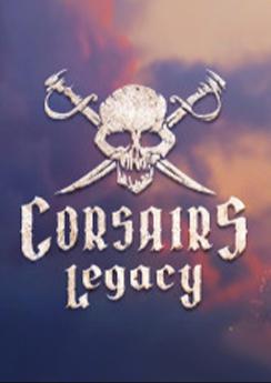 Corsairs Legacy