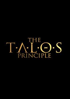The Talos Principle 2