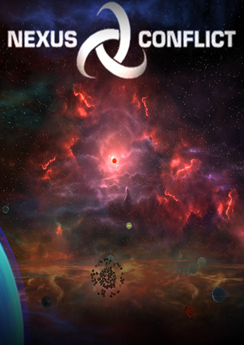 Black Prophecy Tactics: Nexus Conflict