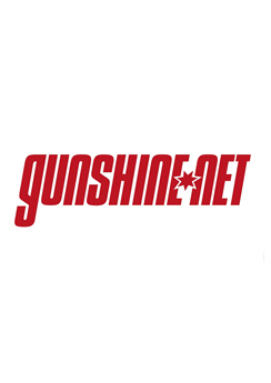 Gunshine.net