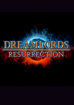 Dreamlords: Resurrection