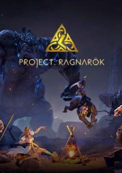 Project: Ragnarok