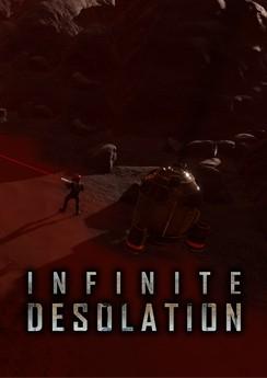 Infinite Desolation