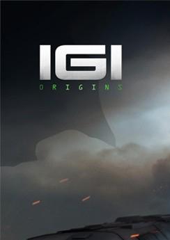 IGI: Origins