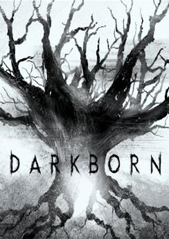 Darkborn (Project Wight)