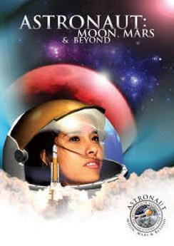 Starlite Astronaut Academy (Astronaut: Moon, Mars and Beyond)