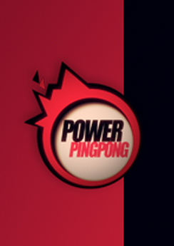 Power Ping Pong