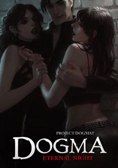 Dogma: Eternal Night