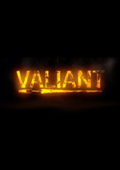 Valiant Online