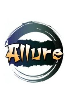 Allure Online