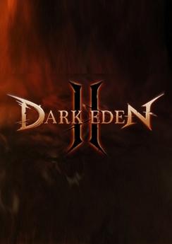 Dark Eden 2