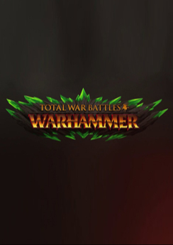 Total War Battles: Warhammer