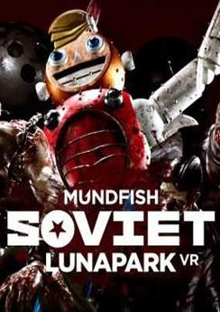 Soviet Lunapark