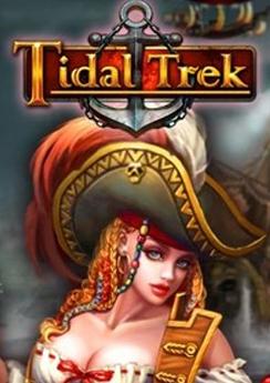 Морской бой (Tidal Trek)