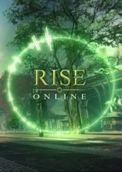 Rise Online World