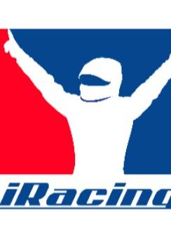 iRacing.com