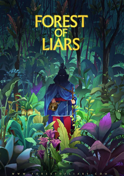 Forest оf Liars