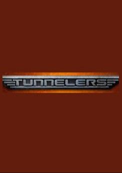 Tunnelers