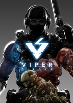 Viper Circle