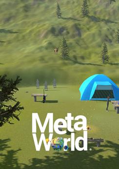MetaWorld