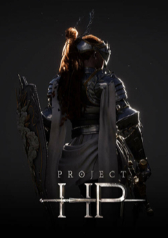 Project HP