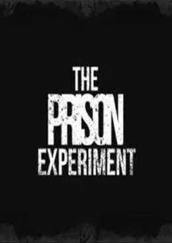 The Prison Experiment: Battle Royale