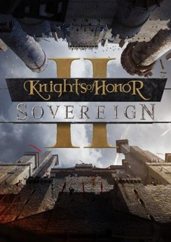 Knights of Honor II — Sovereign