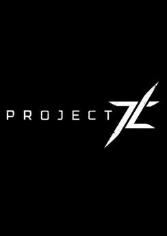 Project TL