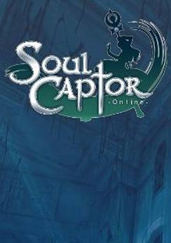 Soul Captor Online