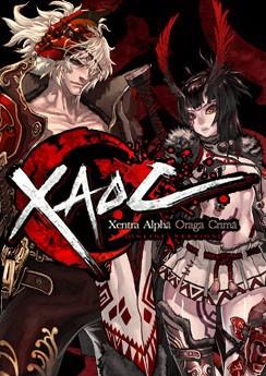 X.A.O.C