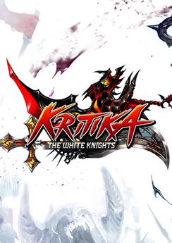 Kritika: The White Knights