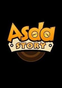 Asda Story (Фантазиум)