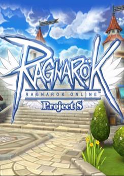 Project S (Ragnarok)