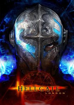 Hellgate London: Resurrection
