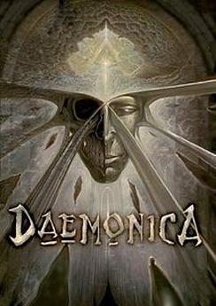 Daemonica (Демоника)