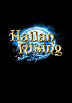 Hailan Rising
