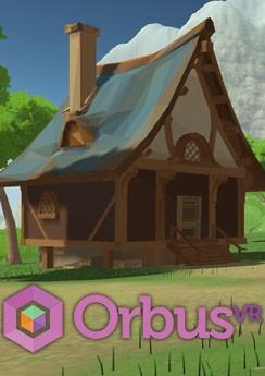 OrbusVR